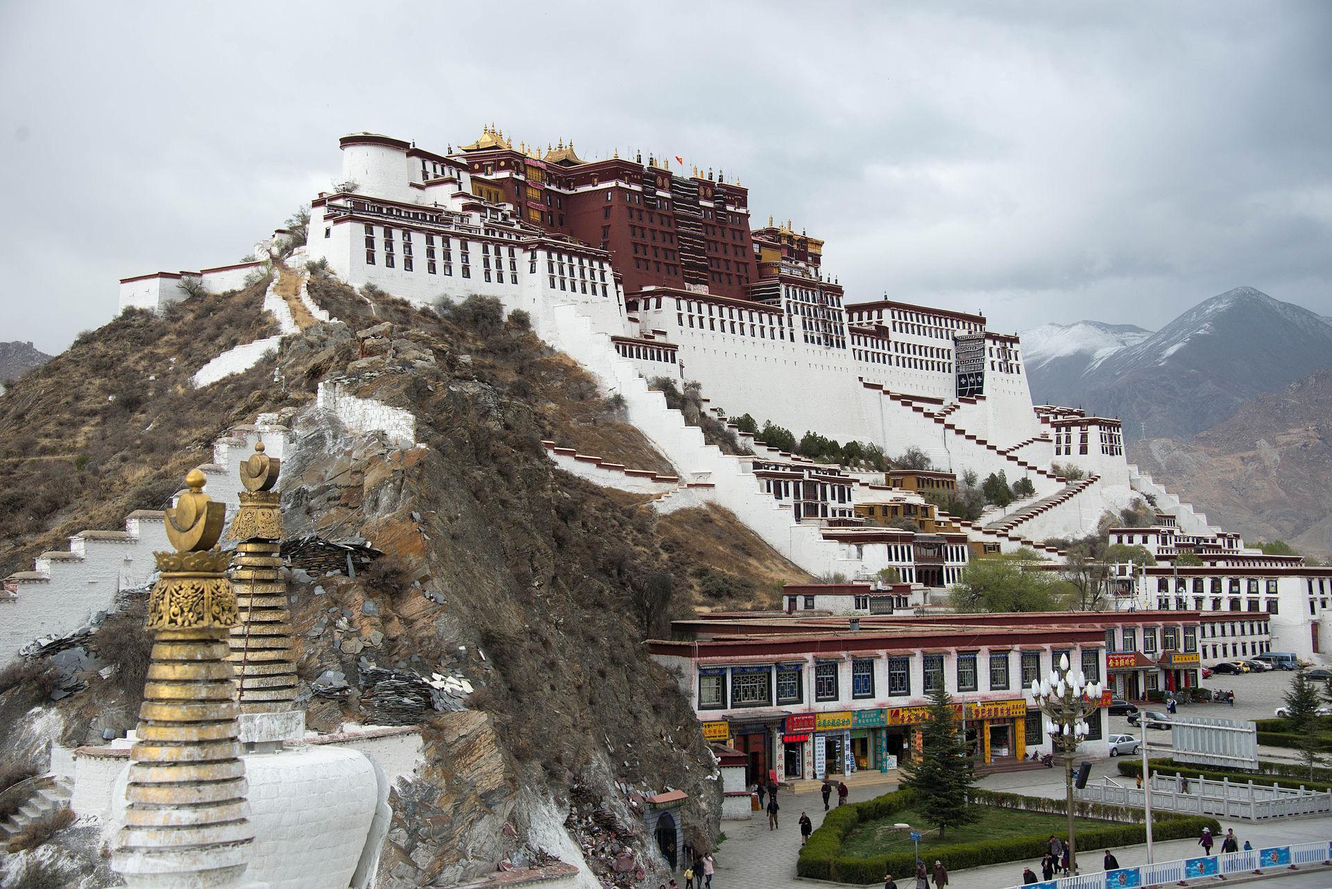 Tibet Luxury Travel,Tibet Luxury Trips