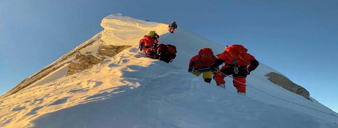 Peaks Above 8000 meters, above 8000 expeditions, 8000 meter