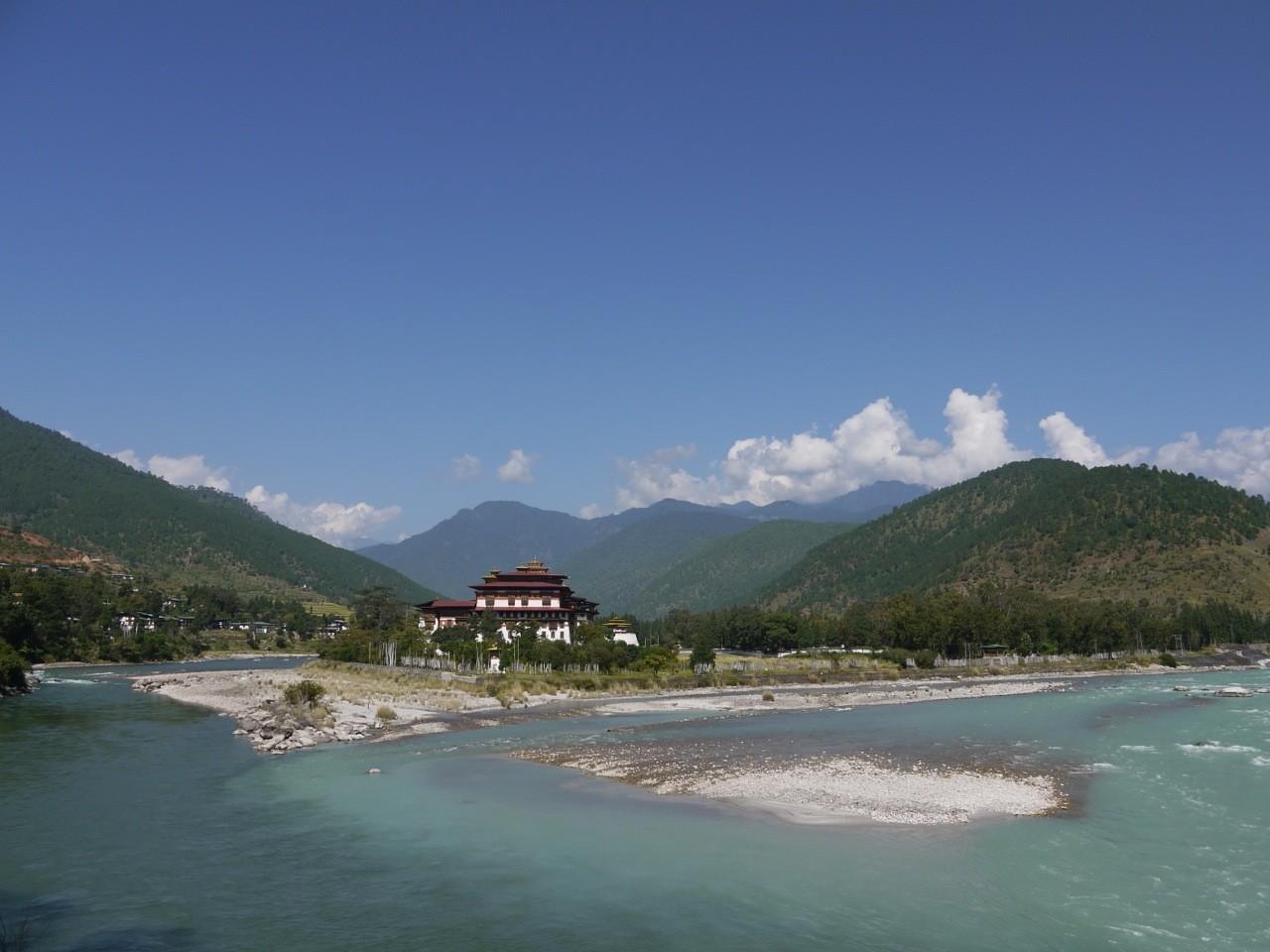 Bhutan Tour and Travel
