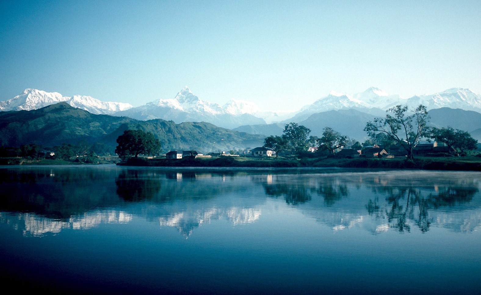 Nepal tours,Tour in Nepal, Nepal Tour packages